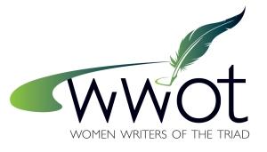 WWOT_Logo_NatureGreenGradient