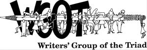 WGOT-logo