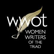 2015_WWOT_Logo