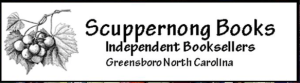 Scuppernong-Books